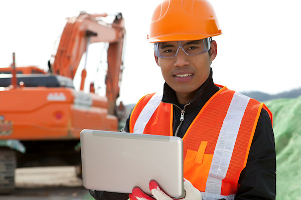 Fully trained and compliant employees